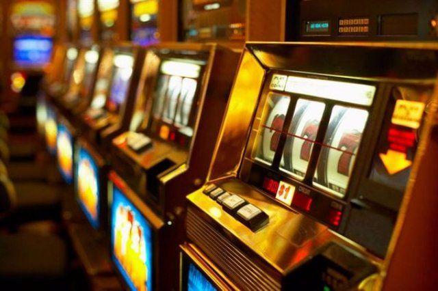 Онлайн casino YA888YA – идеальный выбор современного гемблера