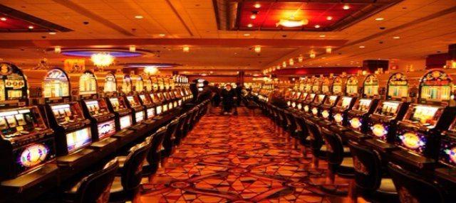 Лучшие азартные развлечения