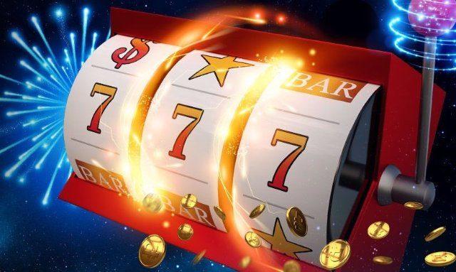Онлайн казино Фараон — реальный шанс заработать в онлайн-казино