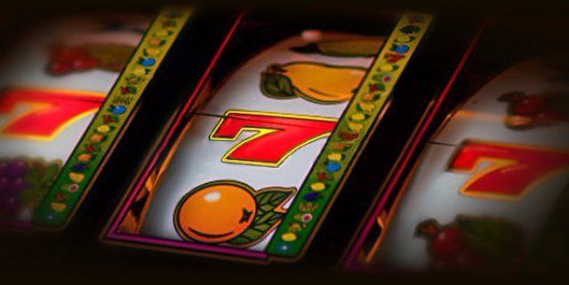 Онлайн-казино Вулкан  - ваш шанс на новую жизнь