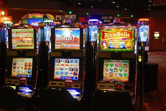 Скачать лучшее приложение с азартными играми