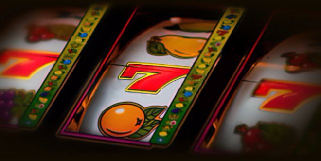 Запускайте игровые автоматы онлайн на реальные деньги тут